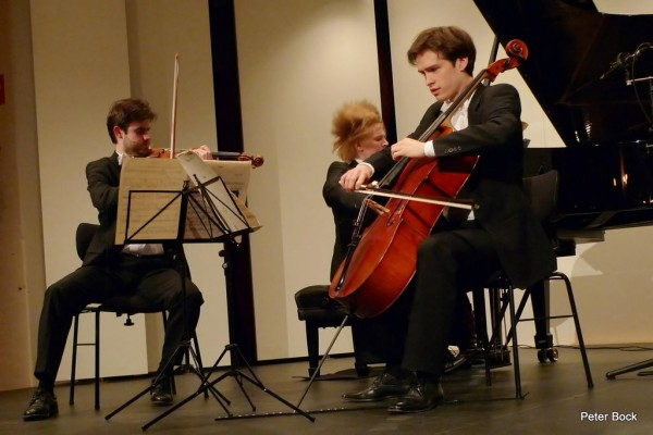 Konzert im Fasskeller Hamburg 03
