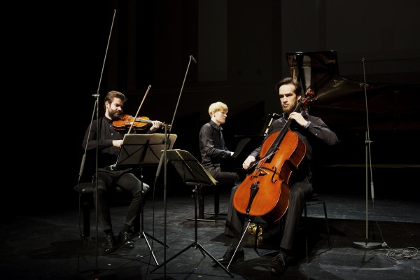 Trio Adorno_(c)Daniel Delang_1803_1