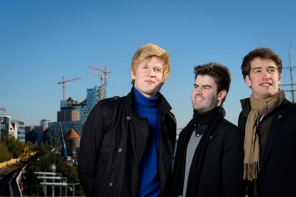 trio_20111015_3248-383