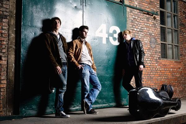 trio_20111015_3931-366