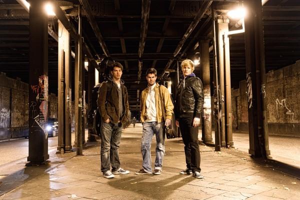 trio_20111015_4011-363-364