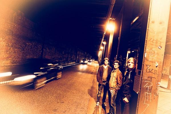 trio_20111015_4105-360-362